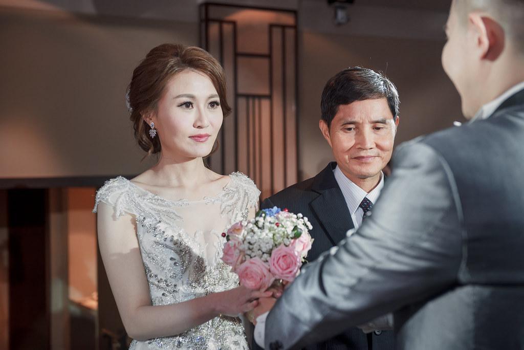 164台北國賓婚攝推薦