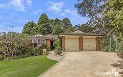 6 Maher Close, Kariong NSW