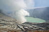 Java (O!i aus F) Tags: asien java indonesien vulkan osm k7 k5 ijen ijenvulkan schwefel schwefelsee