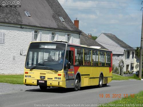 DSCN0041