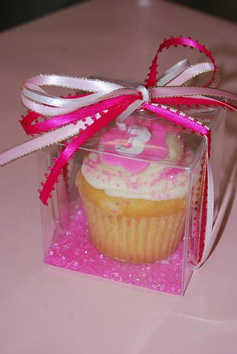 1-Party Favors at polkatots CupCakes