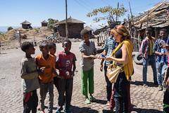 ethiopie (198 sur 373).jpg (famille.arnoldbaille) Tags: helie lucien barbara lalibela ethiopie