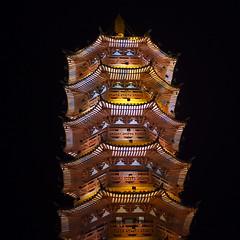 170106202128_A7s (photochoi) Tags: guilin china travel photochoi 桂林 桂林夜景 兩江四湖