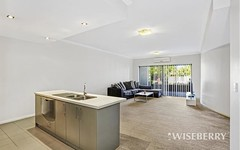4/18 Torrens Avenue, The Entrance NSW