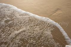 _DSC3773.jpg (JFJacobszPhotography) Tags: lines natural stretch nature water abstract unspoiled splash brown background texture close beach ocean beautiful salt foam coastal sand coast setting waves coastline sea white