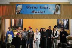 Academia Mariană (31)