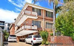 2/1 Hampden Road, Lakemba NSW