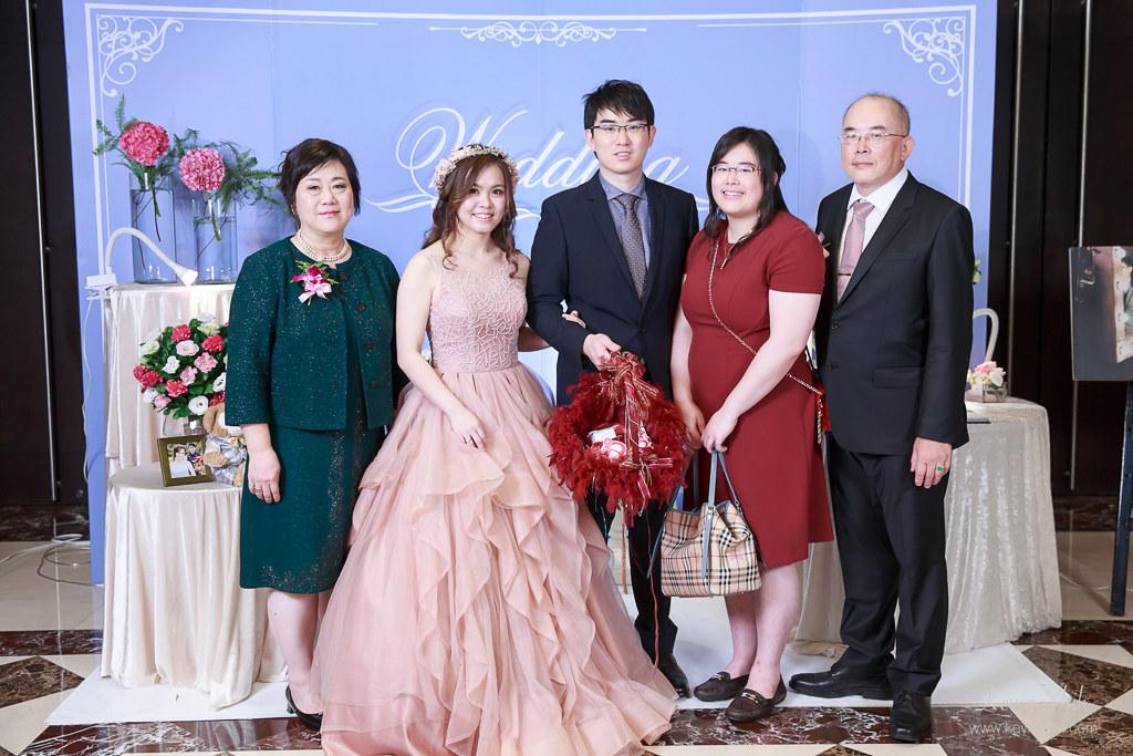 永豐棧-婚禮紀錄-婚禮攝影_039