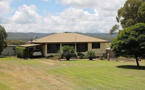 166 Homestead Road, Tenterfield NSW 2372
