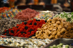 Bombone (milicajovanovic1) Tags: candy candies colours clour amazing tasty winter food