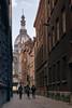 Antwerp on a cold winterday (grepe) Tags: antwerpen cityscape ~type ~waar