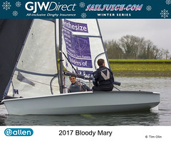 http://ift.tt/2jG8bnd 2017%20Bloody%20Mary%20 (sailracer1) Tags: 207915 james holmes | ben wells rs500 575 burnham sailing club 2017 bloody mary bmary at7a20036