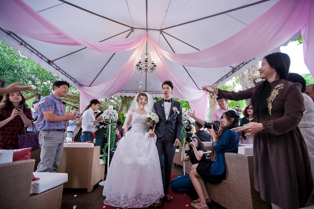 婚禮-0261.jpg