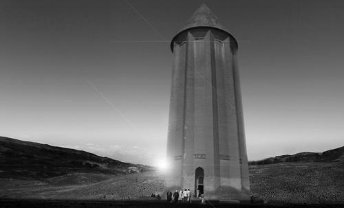 "Torres legendarias / Faros, minaretes, campanarios, rascacielos • <a style=""font-size:0.8em;"" href=""http://www.flickr.com/photos/30735181@N00/31722255823/"" target=""_blank"">View on Flickr</a>"