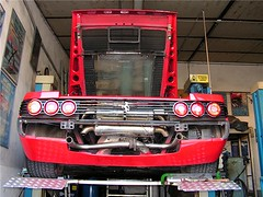 "ferrari_testarossa_09 • <a style=""font-size:0.8em;"" href=""http://www.flickr.com/photos/143934115@N07/31786769762/"" target=""_blank"">View on Flickr</a>"