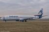 SunExpress TC-SOB (U. Heinze) Tags: aircraft airlines airways haj hannoverlangenhagenairporthaj eddv planespotting nikon d610 nikon28300mm