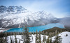 Views from Bow Summit 02 (seango) Tags: bowsummit peytolake peyto lake bow view mountains water nikon d600 seango travel photography travels tourism getaway trip vacation 2016 october banff alberta rockies canadian canadianrockies ab nature landscape wideangle