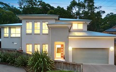 3D Peppercorn Drive, Frenchs Forest NSW