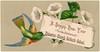 A Happy New Year, Princeton Church Sabbath School, Philadelphia, Pa. (Alan Mays) Tags: