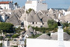 IMG_7147 (jaglazier) Tags: 2016 73116 alberobello apulia architecture buildings cityscapes coniferoustrees conifers copyright2016jamesaglazier deciduoustrees domes hills houses italy july landscape plants roofs stackedstone trees trulli urbanism vaults bushes cities gardens landscapes panorama stonebuildings unescoworldheritagesites whitewash puglia
