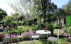 1019 Darbalara Road, Gundagai NSW