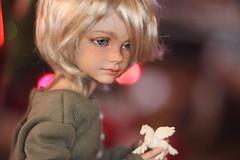 009 (indispoptart) Tags: doll bjd iplehouse jamie iplehousepaige