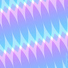 Pink and blue pattern (Slanapotam) Tags: pattern patterndesign geometric blue pink white abstract surfacedesign