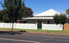 166 Algalah St, Narromine NSW