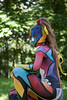IMG_7993 (opa360) Tags: bodypainting event festival wm canon 5d mkii opa360