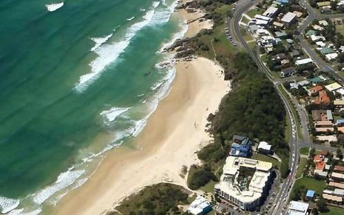 311/2-6 Pandanus Parade, Cabarita Beach NSW 2488