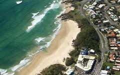 311/2-6 Pandanus Parade, Cabarita Beach NSW