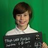 43_Calvin-Meacham-7058 (priorlakeplayers) Tags: communitytheatre communitytheater cast members priorlakeplayers