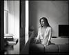 katia (micmojo) Tags: mamiya rz67 tmax400 6x7n7x6 120 portrait