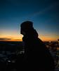 jaanuar 10, 2017-DSC_2430 (Tanel Aavistu) Tags: sunset valga valka nightphotography nikon night nature instagramapp snow snowy winter city cityscape cool crispy