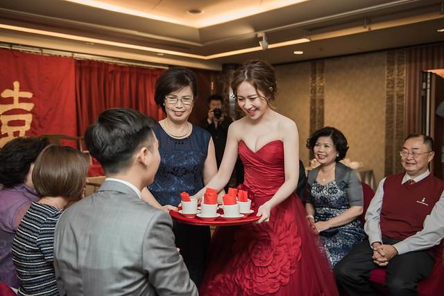 台北婚攝,台北喜來登,喜來登婚攝,台北喜來登婚宴,喜來登宴客,婚禮攝影,婚攝,婚攝推薦,婚攝紅帽子,紅帽子,紅帽子工作室,Redcap-Studio-33
