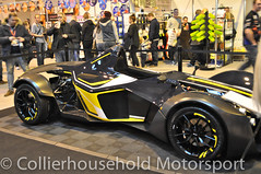 ASI 17 (161) BAC Mono (Collierhousehold_Motorsport) Tags: autosportinternational asi2017 asi17 autosportshow historic btcc f1 wec rally ovalracing actionarena stockcars autograss gt3 gt4 autosport2017 barc brscc msa msvr fia national international motorsport performancecarshow necarena rallycross brisca