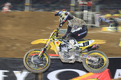 "San Diego SX 2017 • <a style=""font-size:0.8em;"" href=""http://www.flickr.com/photos/89136799@N03/32310030776/"" target=""_blank"">View on Flickr</a>"