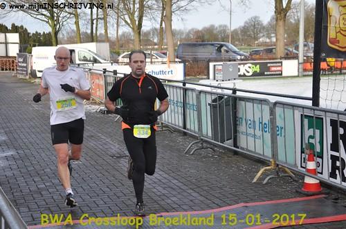 CrossloopBroekland_15_01_2017_0126