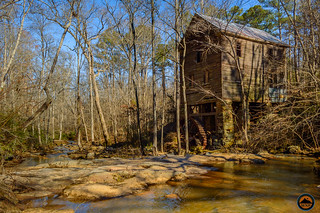 Willkerson Mill