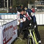 Cyclocross Hoogerheide 2017 015 thumbnail