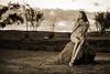 1 (gabrieltlachi) Tags: puebla quince años cholula angelopolis parque metropolitano