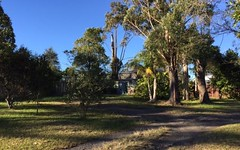 57 Waterpark Road, St Georges Basin NSW