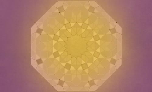 """Constelaciones Radiales, visualizaciones cromáticas de circunvoluciones cósmicas • <a style=""""font-size:0.8em;"""" href=""""http://www.flickr.com/photos/30735181@N00/32569629636/"""" target=""""_blank"""">View on Flickr</a>"""