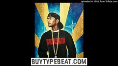 Kendrick Lamar x Nipsey Hussle Type Beat   Wide Body By Brentin Davis (Buy Type Beats) Tags: beat body brentin davis guccimanetypebeat hussle kendrick lamar lilyachtytypebeat logictypebeat nipsey type