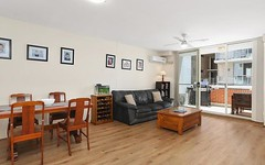 33/15 Orara Street, Waitara NSW
