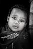 Etiopia (mokyphotography) Tags: etiopia southetiopia boy people persone ritratto portrait dorze eyes ethnicity etnia ethnicgroup tribù tribe travel occhi bw blackwhite biancoenero