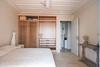 6 Bedroom Beach Villa - 11