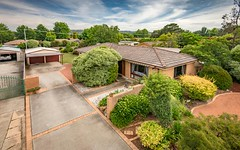 2 Casson Street, Richardson ACT