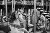 Film: Horses (rafa.esteve) Tags: film 400tmx kodak tmax blackandwhite kodaktmax400