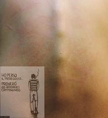 (_roberta ricciardi) Tags: comaempirico myphotography back schiena skin backbone scars